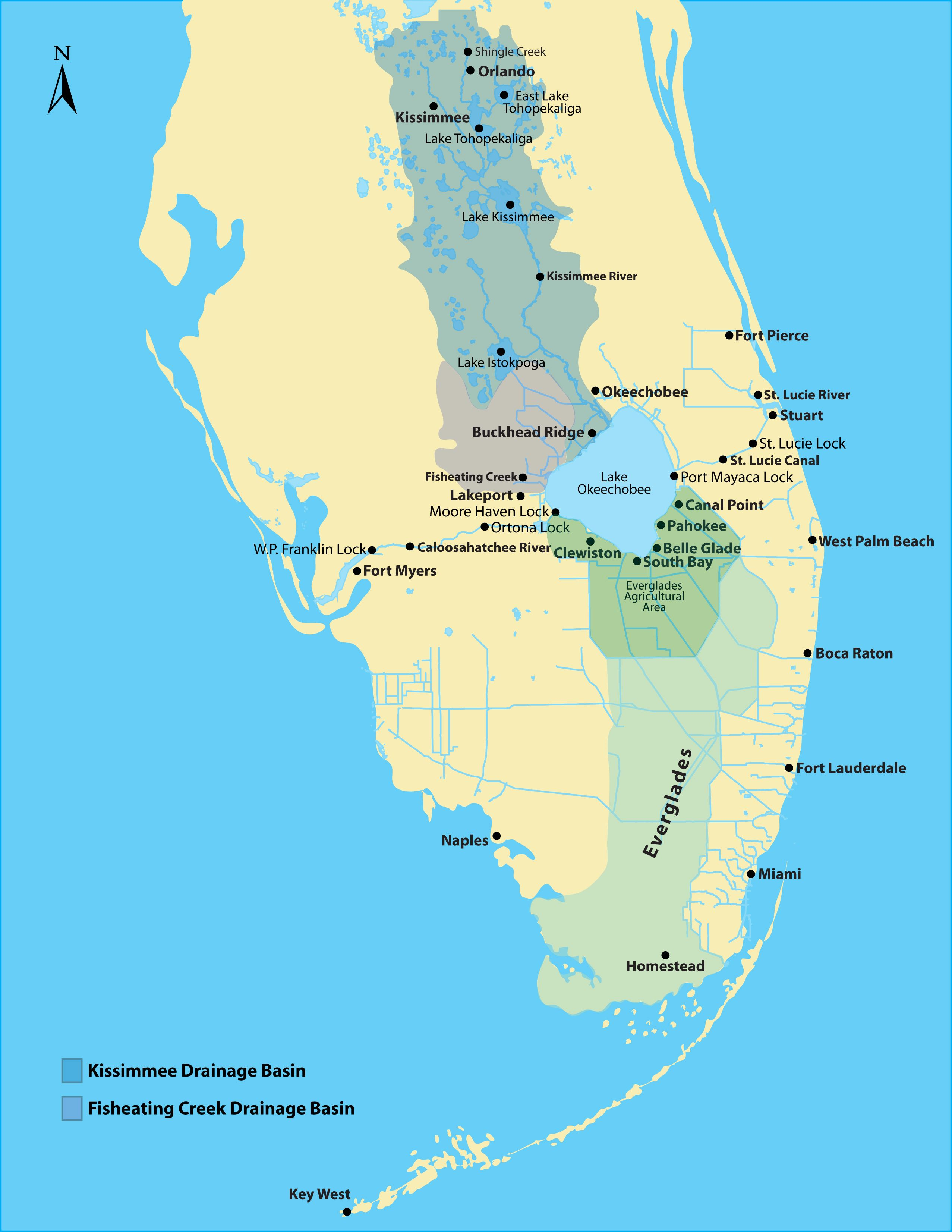 Moore Haven Florida Map.Pin By Maribel Garcia On Florida Maps In 2018 Pinterest