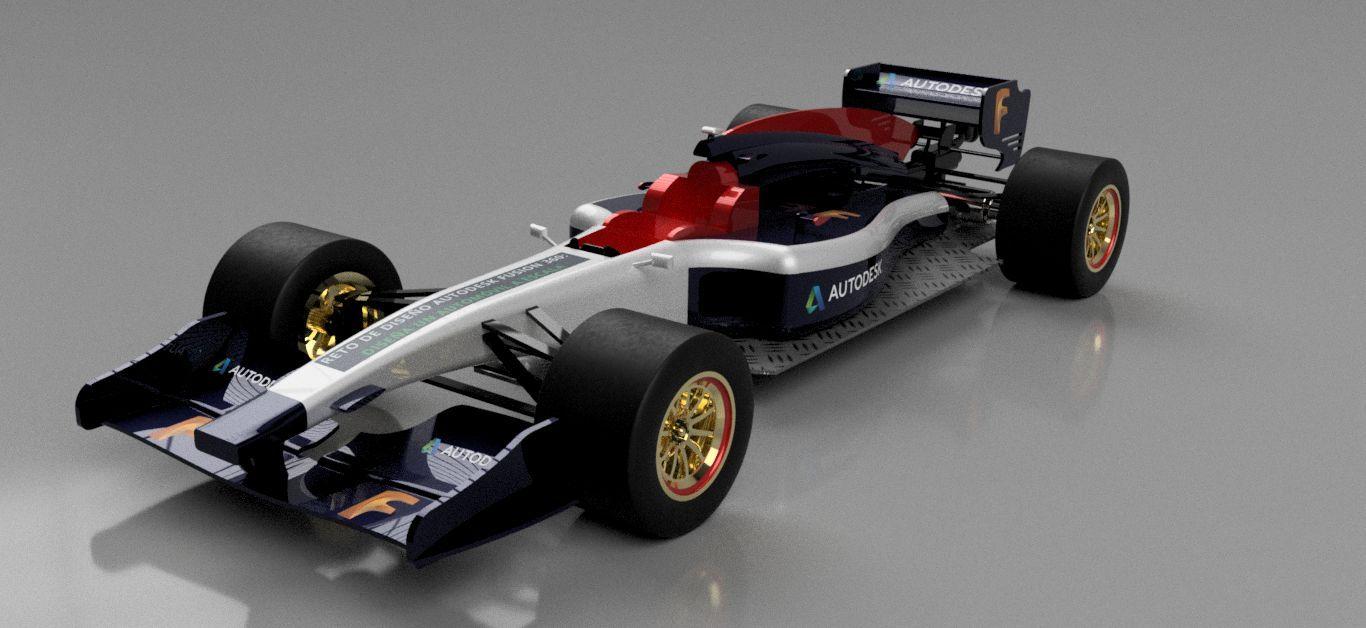 JP-TAV_ 01 Model Evolution|Autodesk Online Gallery