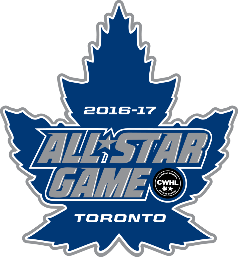 All Star Game Primary Logo 2016 17 In 2020 All Star Logo All Star Games