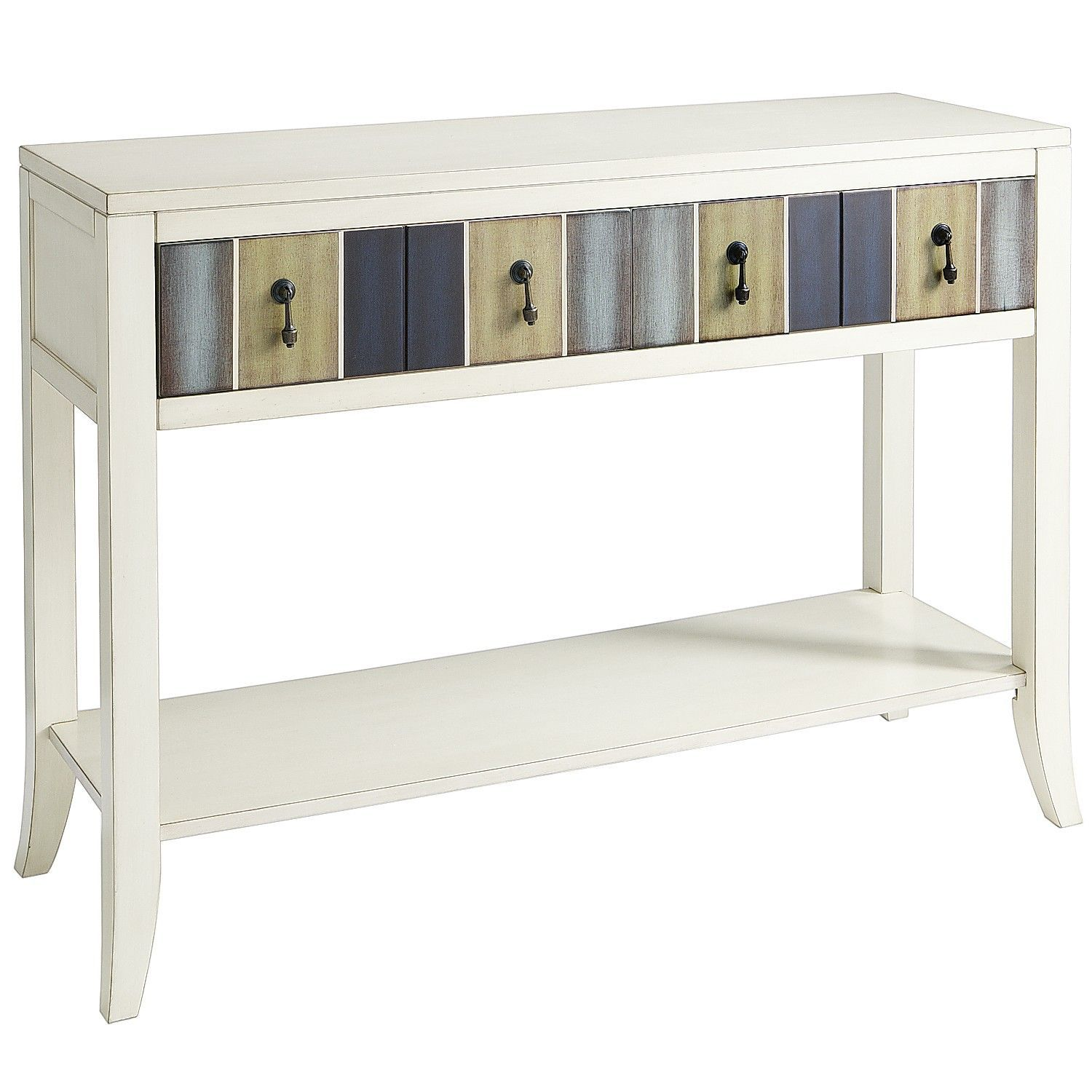 Truett console table products pinterest console table console