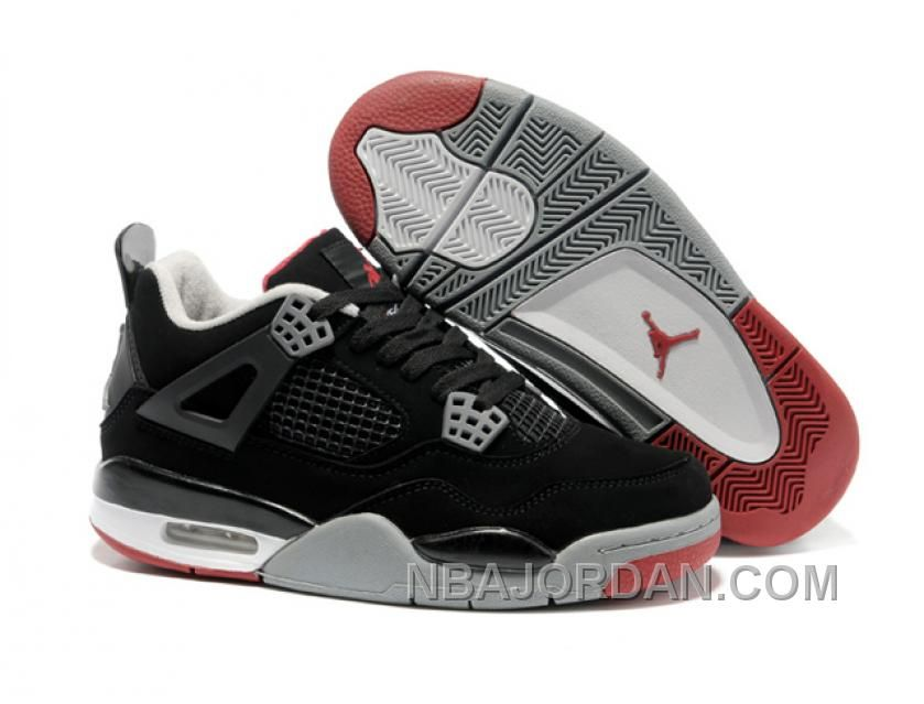 Jordan Womens Basketball Shoes