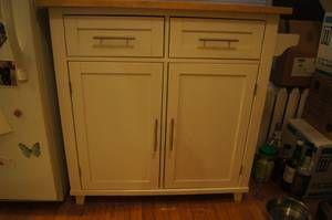150 Chicago Furniture Classifieds Kitchen Island Craigslist Chicago Furniture Kitchen Kitchen Island