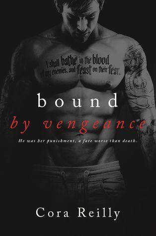 Resultado de imagen para Serie Born in Blood Mafia Chronicles - Cora Reilly