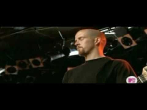 Numb/Encore Music Video : Linkin Park and Jay-Z - Miami Vice