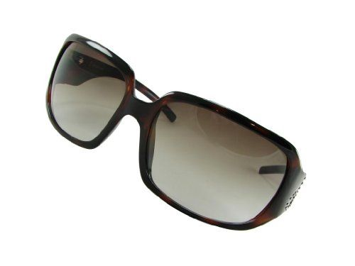 Calvin Klein cK 3041/S 004 Sunglasses, Havana - Golf Costs