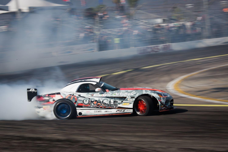 Exedy Racing Team In Formula Drift Formula Drift Pinterest