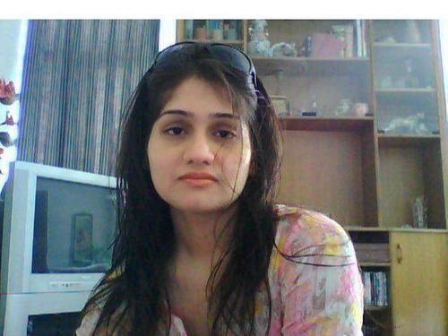 free dating services in chennai