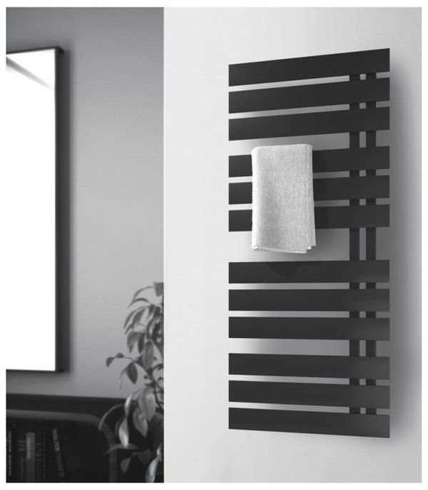 Hochwertige Badheizkorper Mit Modernem Design Small Shower Room Bathroom Design Small Amazing Bathrooms