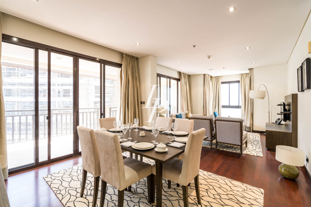 Pin on Apartments For Rent In Dubai