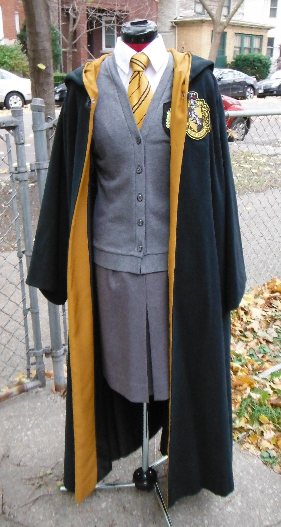 Quidditch | Costume ideas | Pinterest | Harry potter and Hogwarts