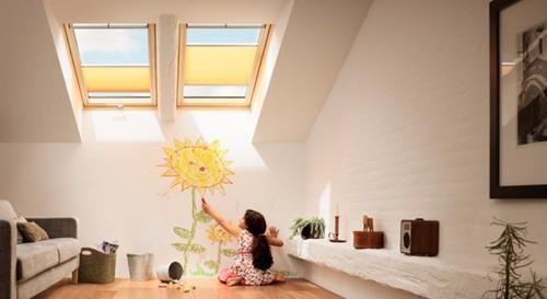 Kinderkamers Op Zolder : Inspiratie inrichting zolder google zoeken zolderkamer