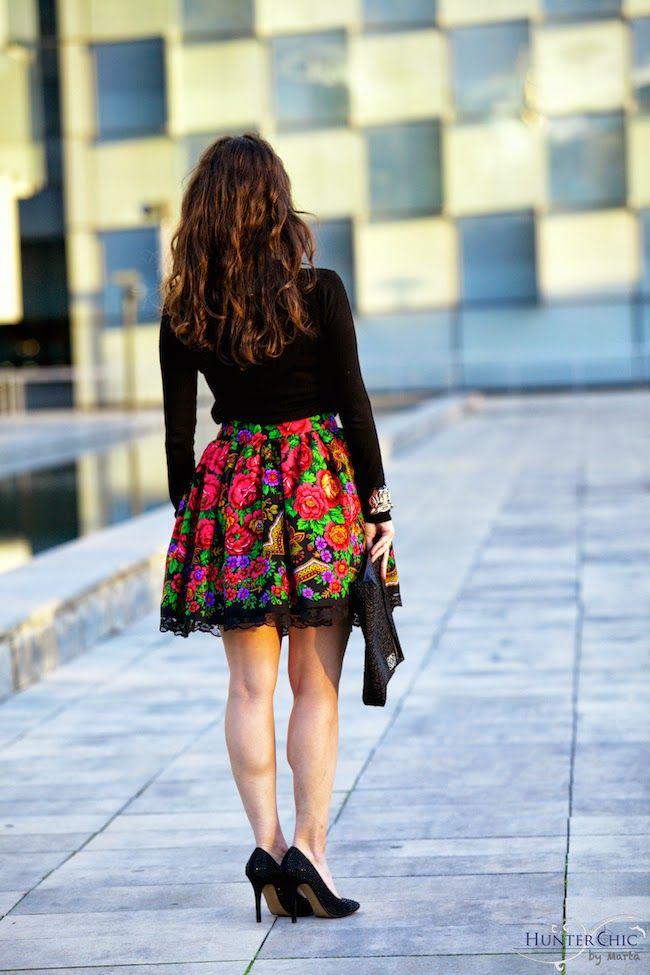 8c633f57a Zaitegui-etnico-ruso-fashion blog-marta halcón de villavicencio ...