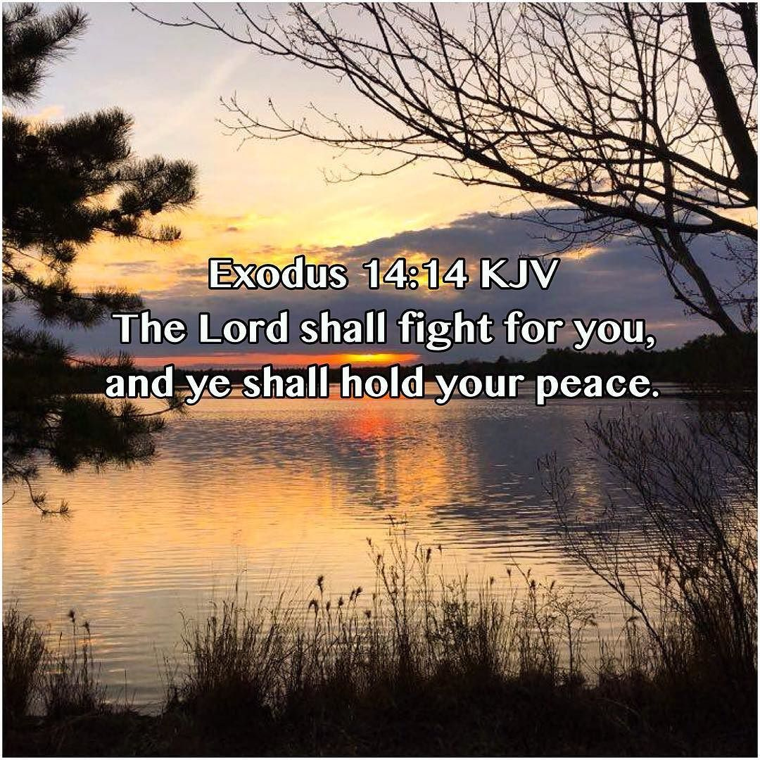 Amen #Bible #bibleverse #Godislove #Godisgood #love #thankyouLord #thankyouJesus #photooftheday #photo  #photodaily #biblequote #blessed #bibleverseoftheday #bibleversedaily by bible_quote_daily http://ift.tt/1KAavV3