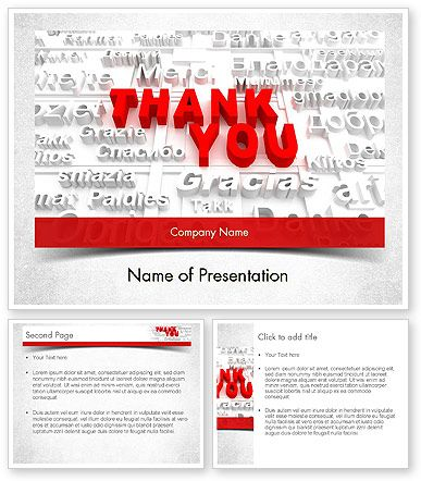 Httppoweredtemplate115040indexml thank you in thank you in different languages powerpoint template toneelgroepblik Choice Image