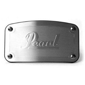 Pearl Bass Drum Masking Plate BBC1: Amazon.ca: Electronics