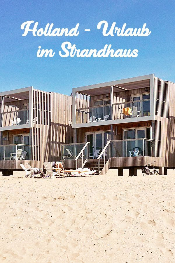Photo of Strandhaus