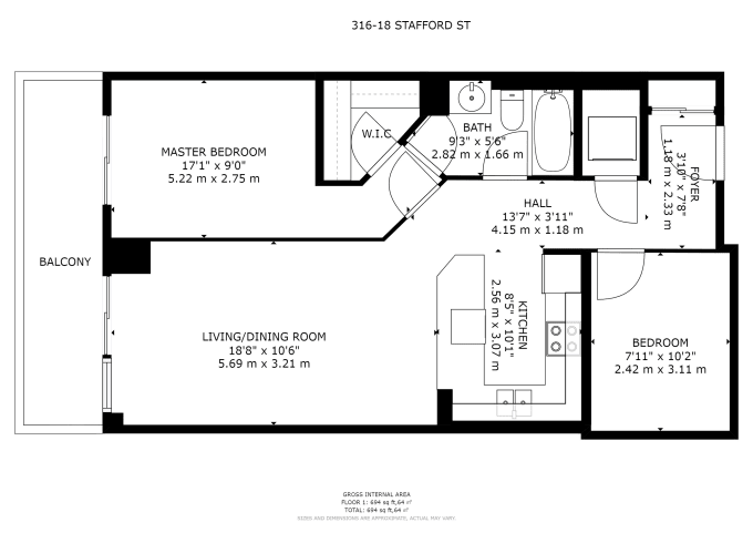 I Will Do 2d Floor Plan From Your Matterport Model Floor Plans Gym Design Interior Inexpensive House Plans