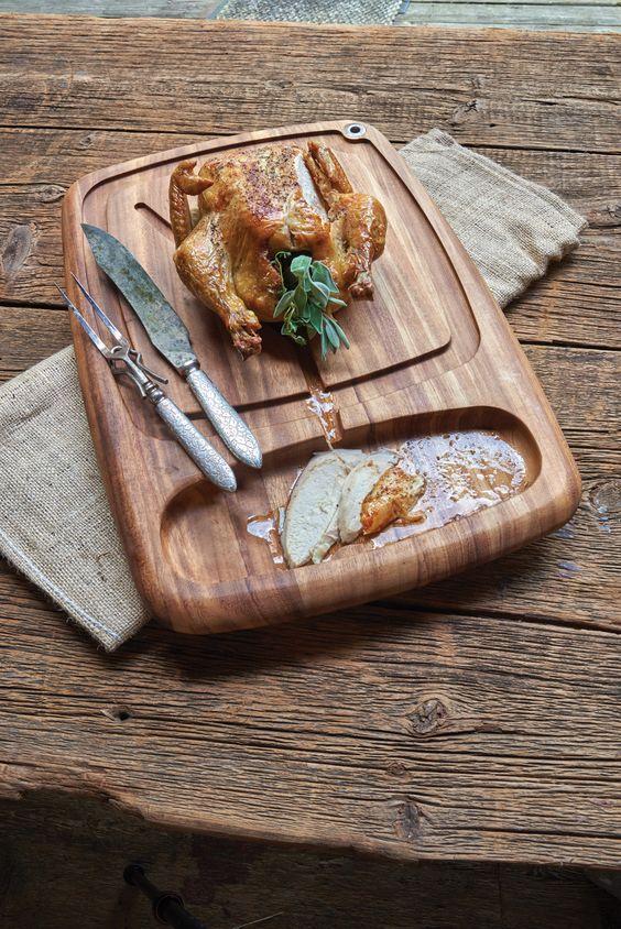 Accessoires de cuisine en bois id es originales et nature cuisine en 2019 cuisine bois - Accessoires de cuisine originaux ...