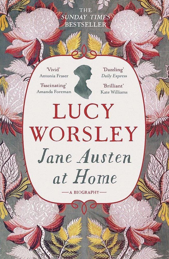 Colonial America History Education Social Studies Notebook Library Skills Book Reports Teaching History Constitu Lucy Worsley Jane Austen Biography Jane Austen
