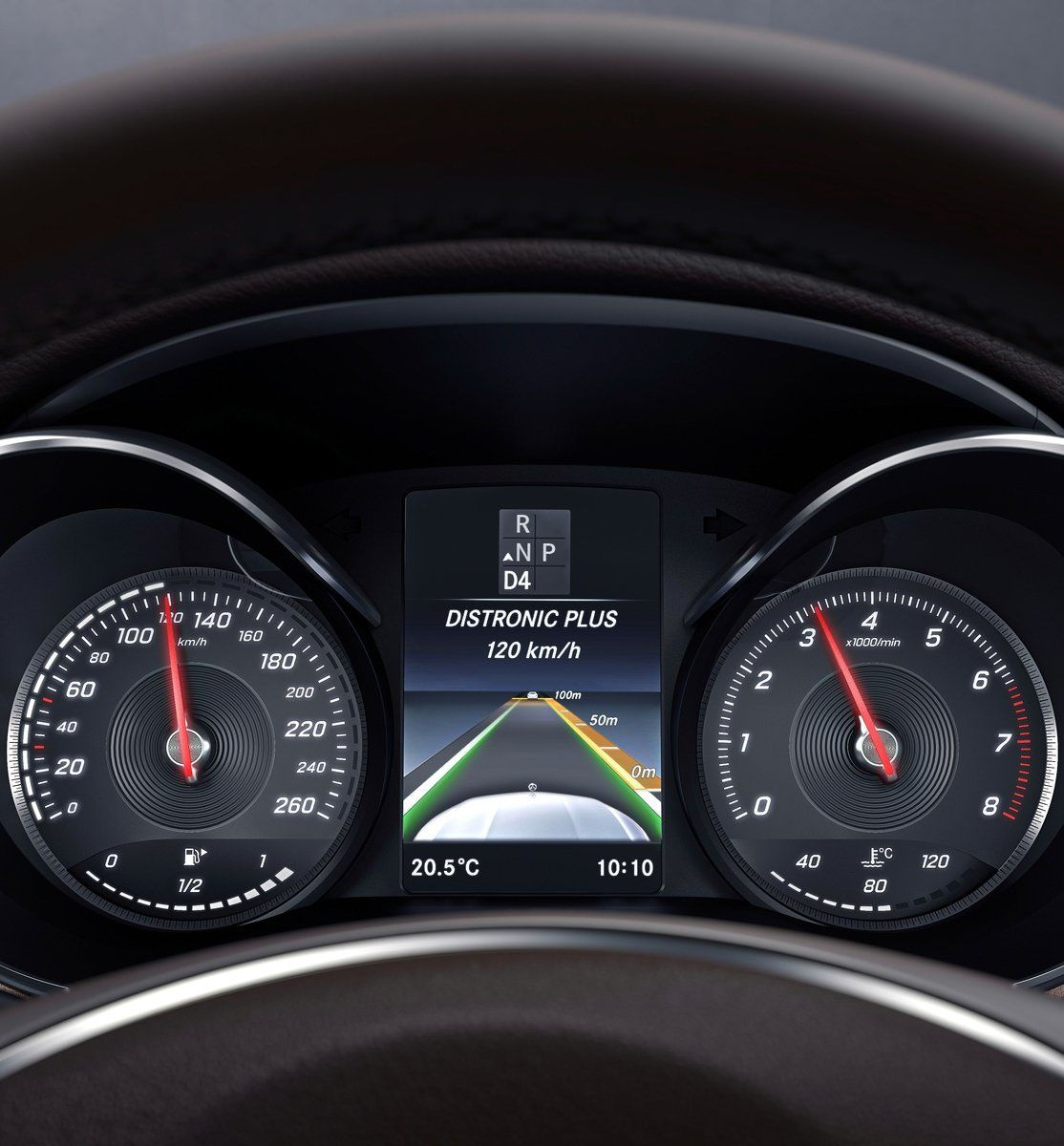 Mercedes-Benz-GLC_Coupe-2017-Cluster (2)