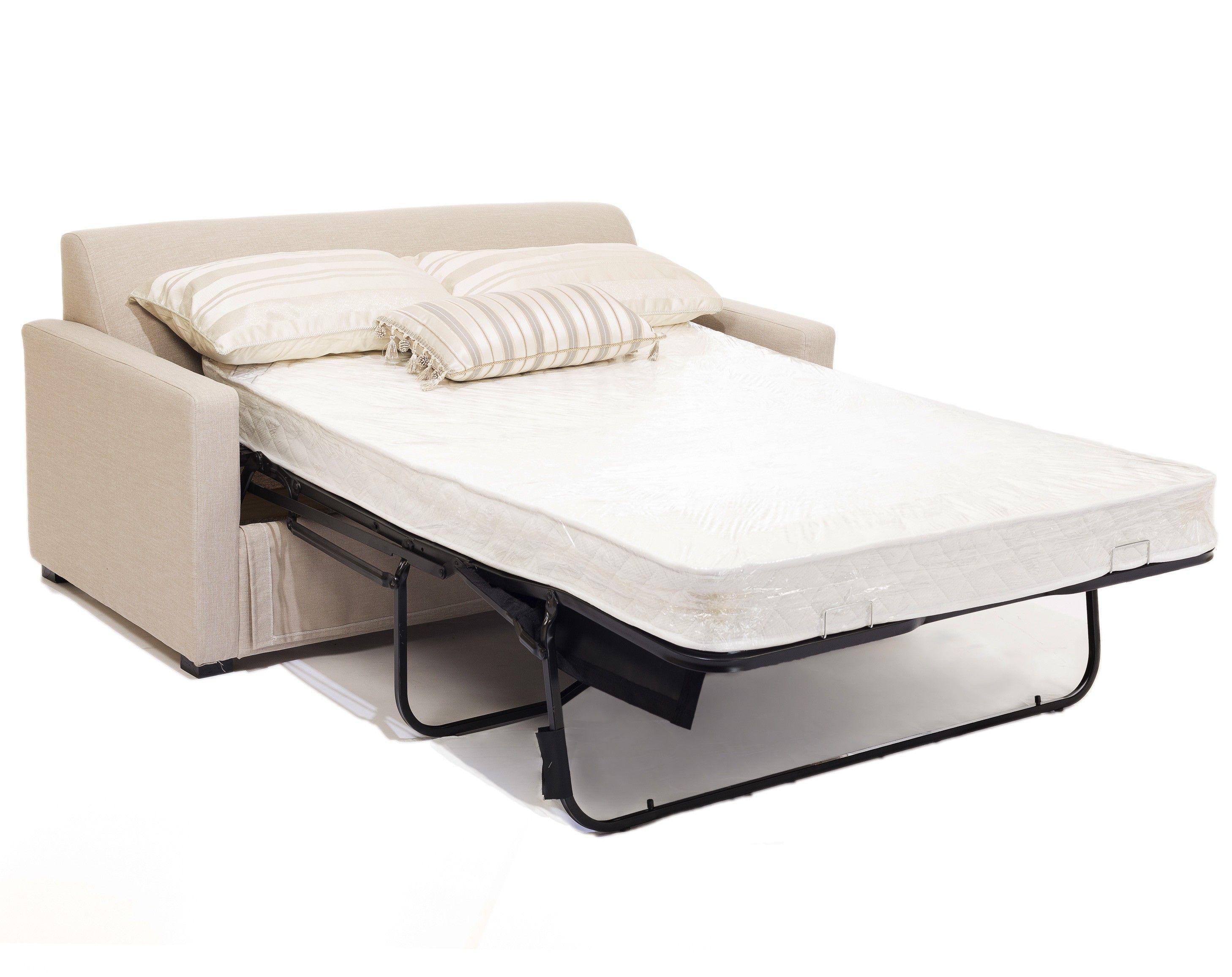 Mattress Sofa Sofa Bed Mattress Loveseat Sleeper Sofa Mattress
