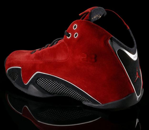 air jordan 21 shoes for sale
