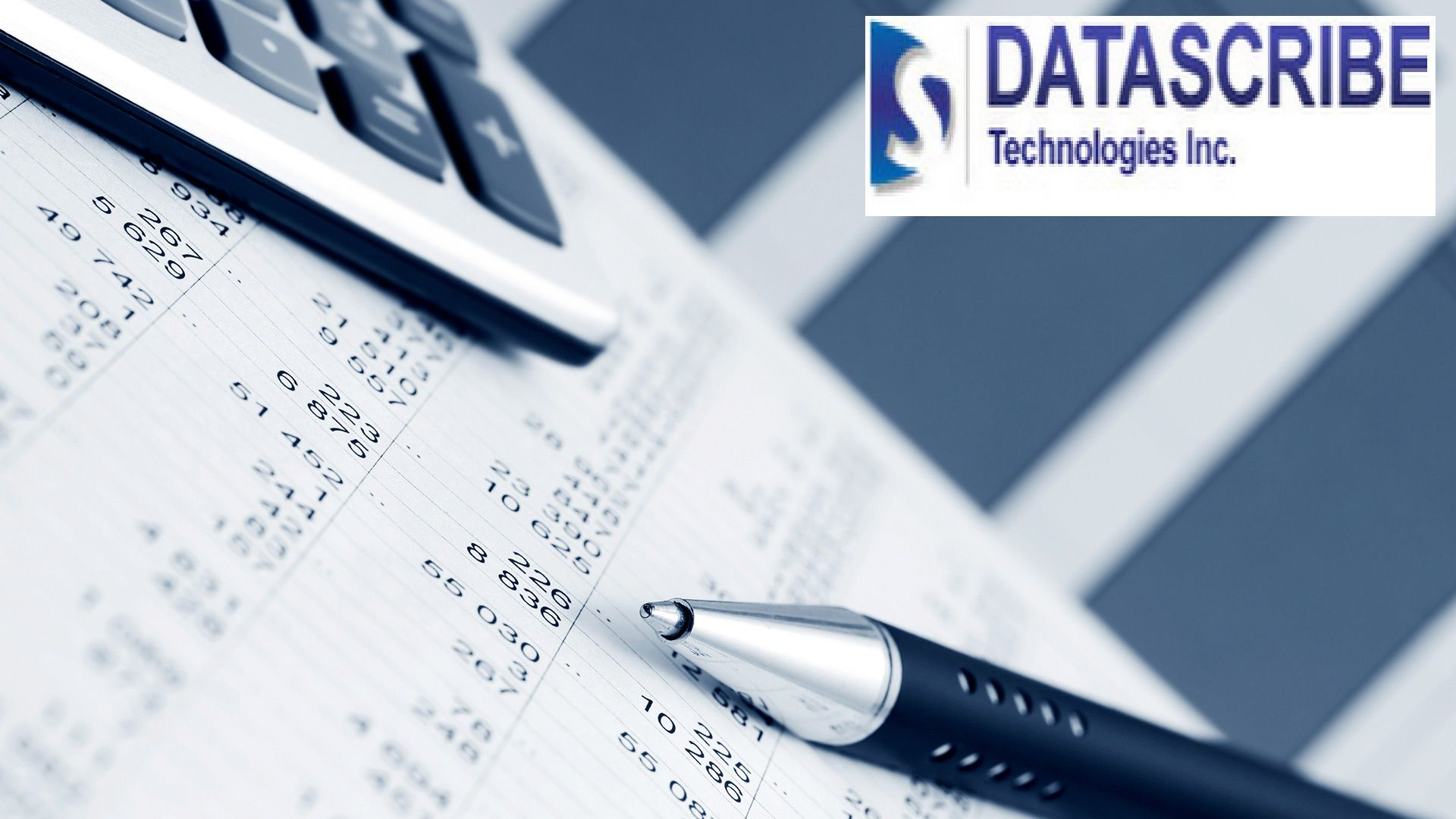 Document review services is one of the core services in