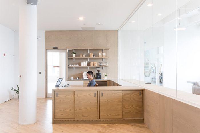 Eligible Api Offices Brooklyn Office Snapshots Interior Design Software Contract Interior Design Bathroom Interior Design