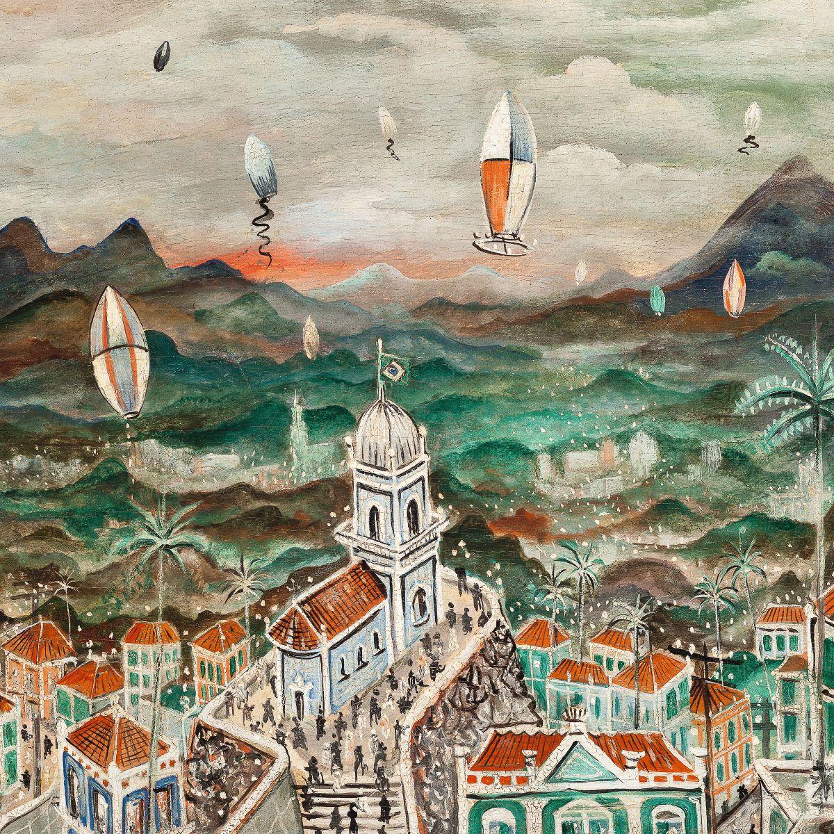 Alberto Da Veiga Guignard Google Search Historia Da Arte Arte
