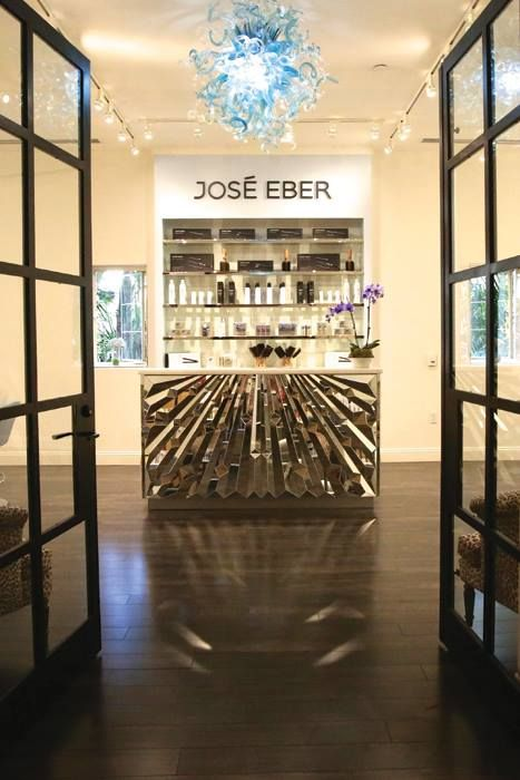 Los Angeles Hair Salons Extensions All The Best Hair Salon In 2018