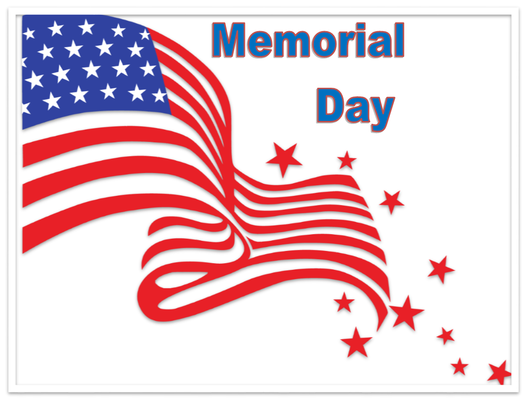 Free Memorial Day Images Memorial Day Pictures What Is Memorial Day Memorial Day Thank You