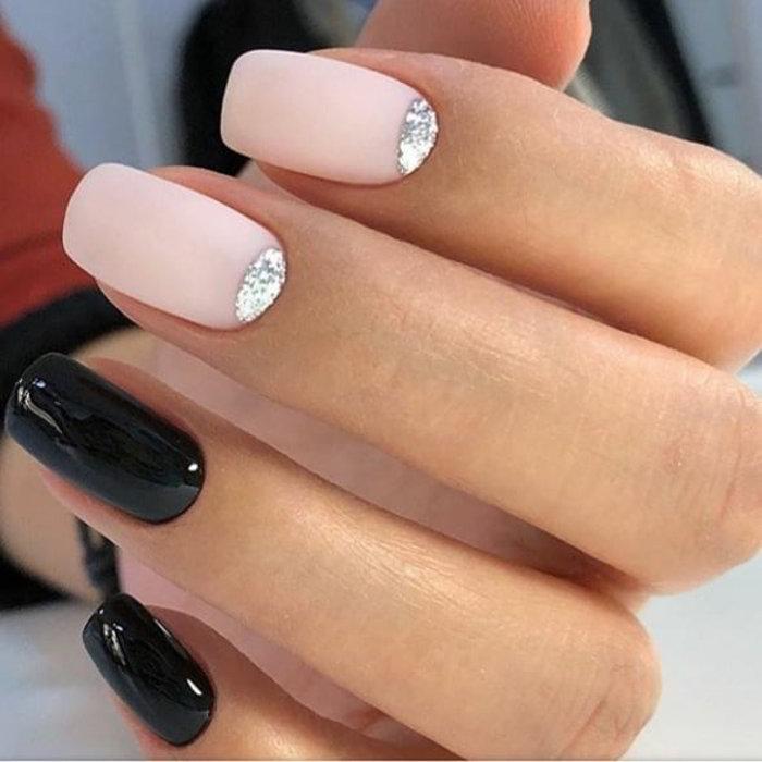 Pin su nails ideas