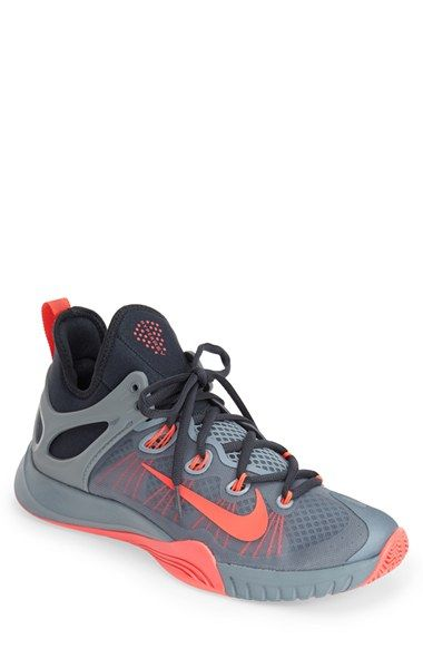 best service f78d1 353cf Nike+ Zoom+HyperRev +Basketball+Shoe+(Men)+available+at+ Nordstrom