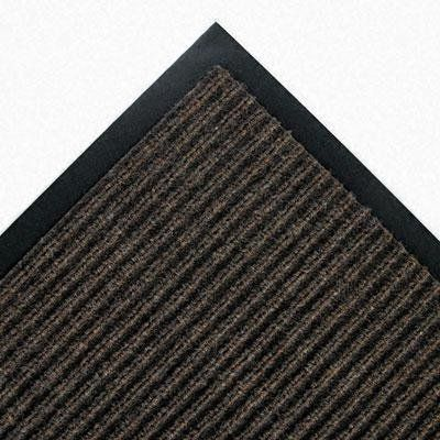 Buy Now Direct Crown Needle Rib Wiper Scraper Mat Pt Bnd Uscwnnr0035br By Buynowdirect 71 96 Le Corps
