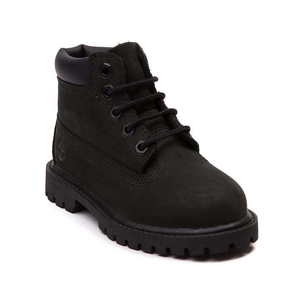 Toddler boots, Kids timberland boots