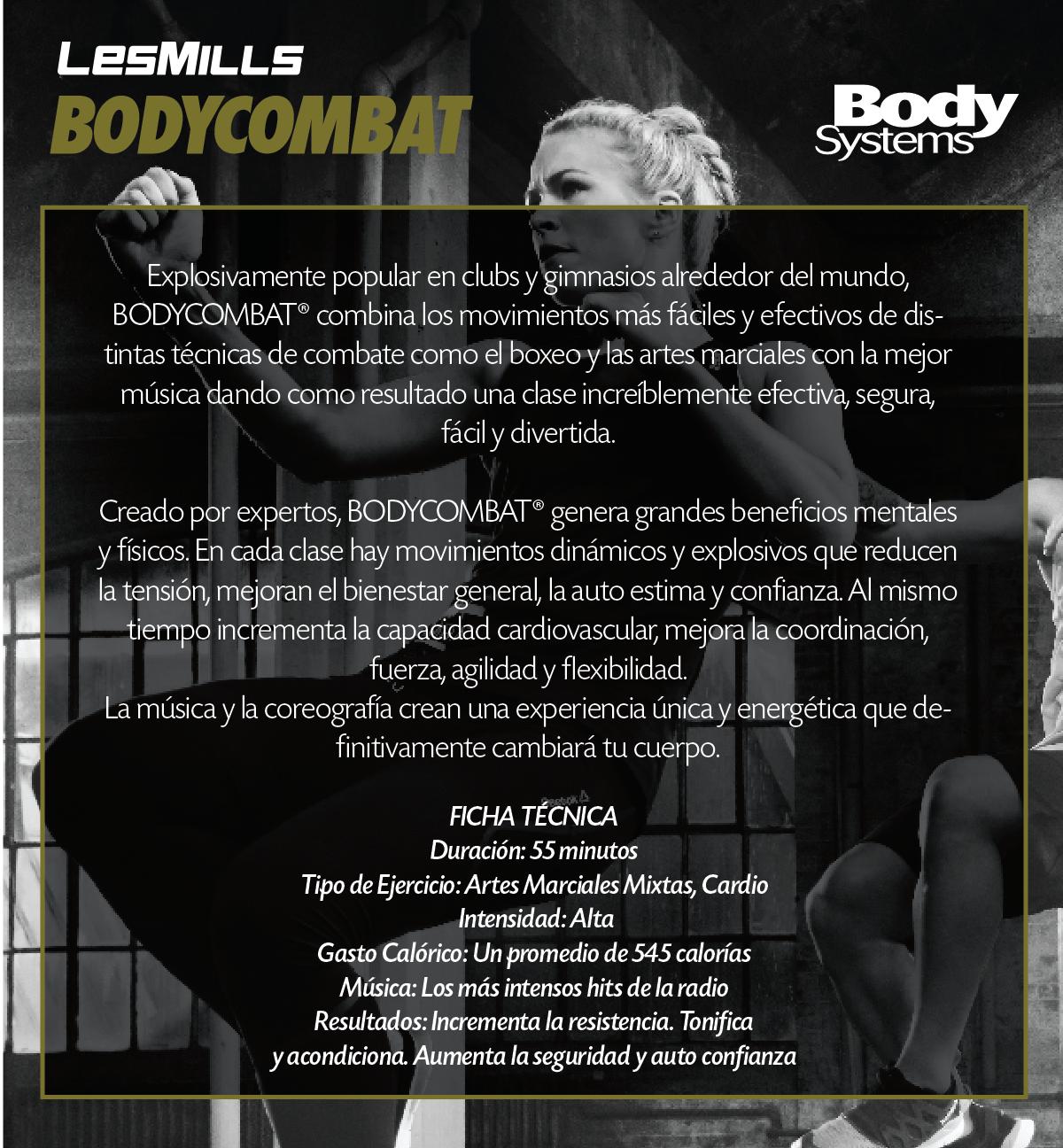 Pin de Body Systems México en Body Systems / Les Mills | Pinterest
