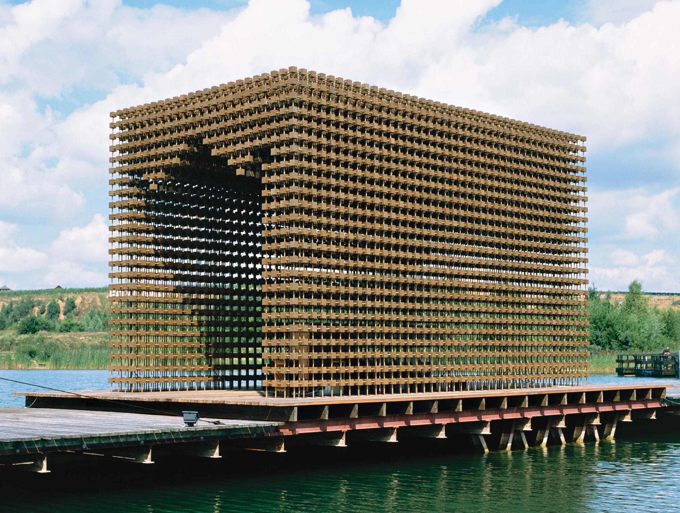 architectural pavillon google suche pavillons. Black Bedroom Furniture Sets. Home Design Ideas