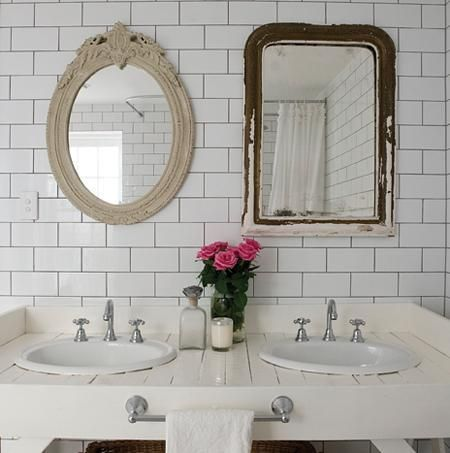 white subway tile bathroom design photos ideas and inspiration amazing gallery of interior design and decorating ideas of white subway tile bathroom in