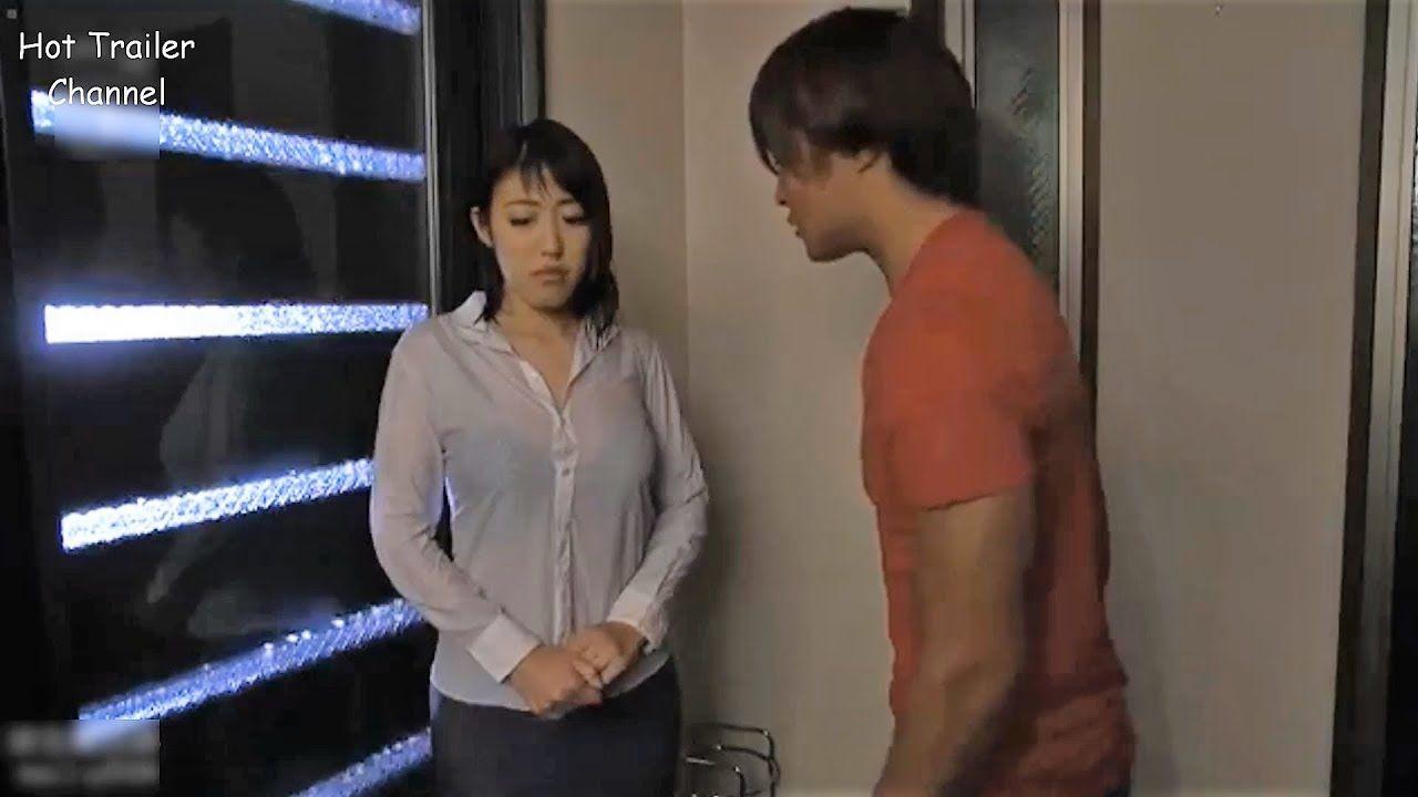 Asahi Mizuno japanese movies scene   asahi mizuno  67   japanese movies