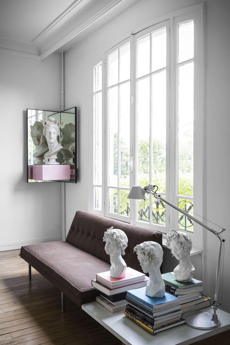 Chez Gherardo Felloni | Chez gerard, Decoration and Interiors