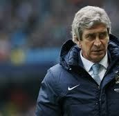 Cara Jadi Bandar Bola Setelah Memastikan Diri Melaju Ke Babak Enam Belas Besar Liga Champions Pelatih Manchester City Manuel Pellegrini Minta Timnya Untuk F