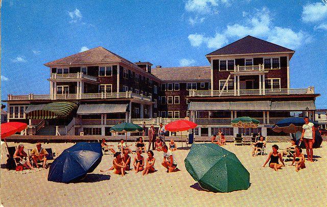 Atlantic Hotel Ocean City Md Ocean City Maryland Hotels Ocean City Ocean City Maryland