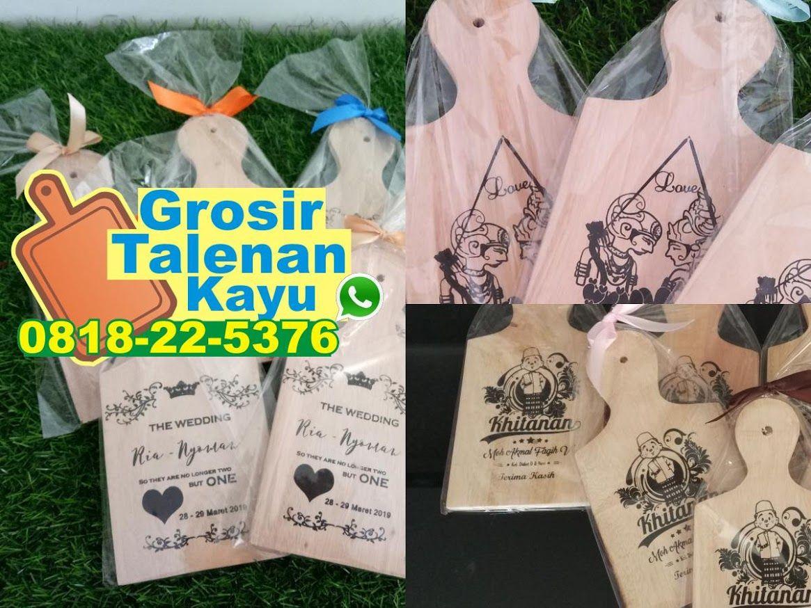 Jenis Talenan 0818 22 5376 Whatsapp Reusable Tote Bags Talenan Kayu Kayu