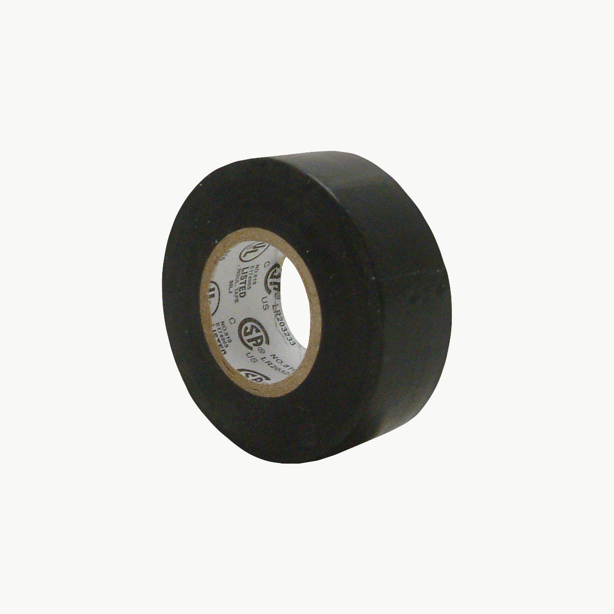 Jvcc E Tape Small Core Electrical Tape 30 Length X 3 4 Width Black You Can Find More Details By Visiting The Image Link Electrical Tape Tape Electricity