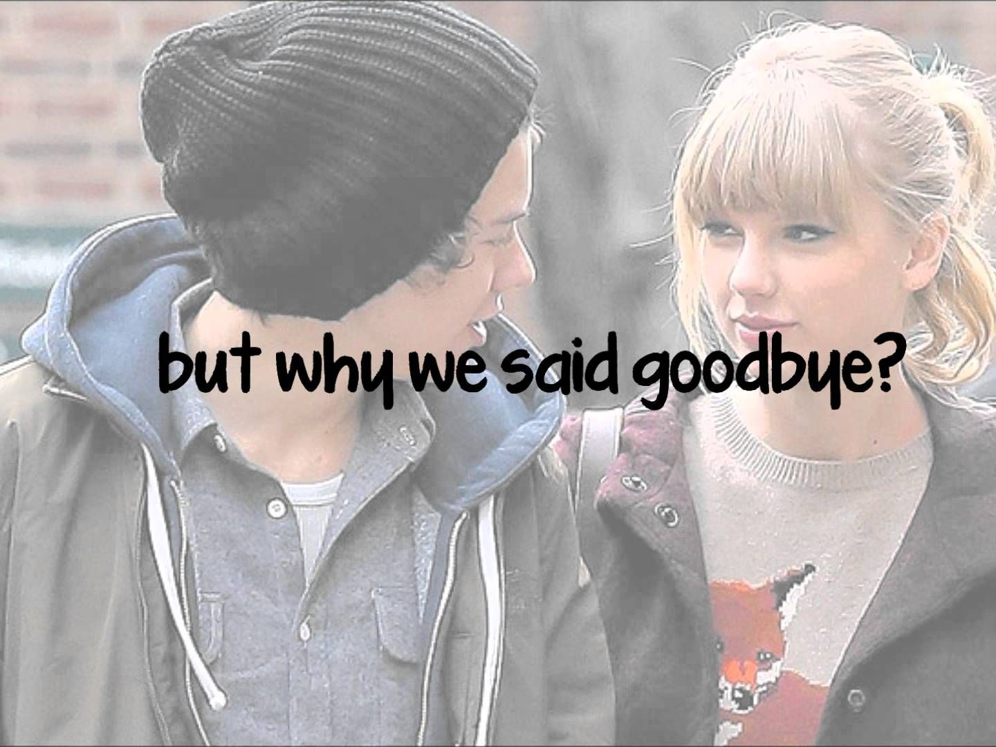 Taylor Swift S Song For Harry Styles I M Alright Lyrics Taylor Swift Songs Taylor Swift Lyrics Taylor Swift Lyric Quotes
