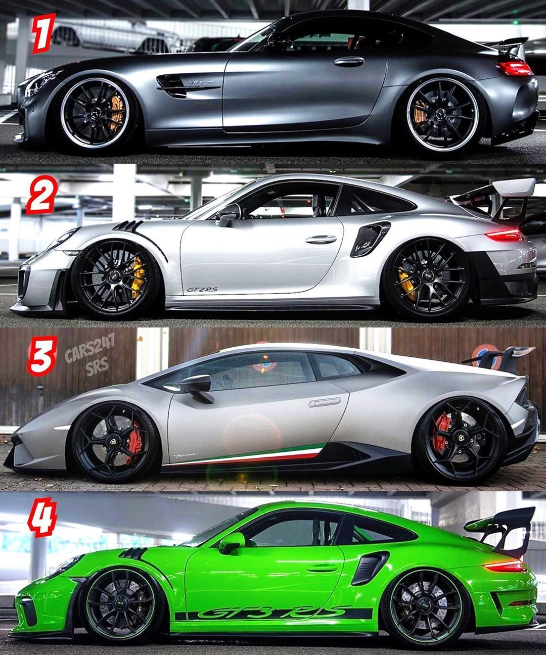 Carhoots The Hottest Most Social Viral Car Content On The Web In 2020 Bmw Concept Car Sport Cars Car Photos Hd