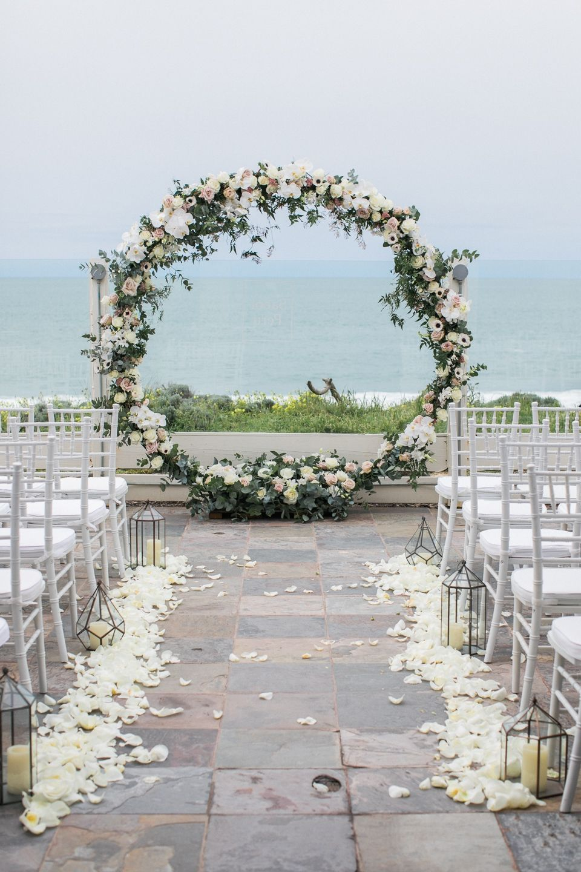 Wedding decoration ideas for home  All About DIY and Home Decor  Greenery Eucalyptus Wedding Decor