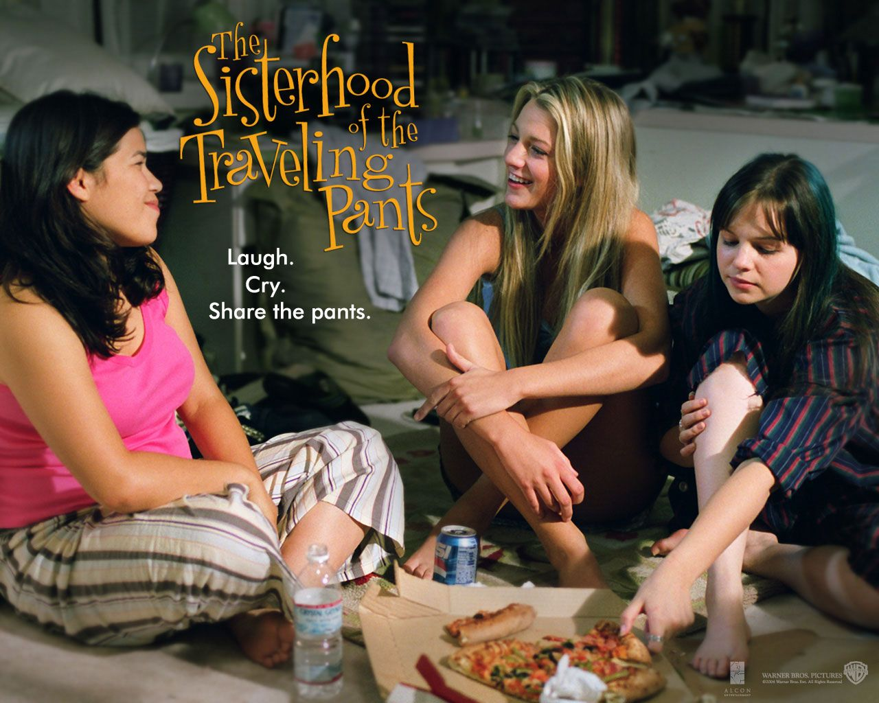 Sisterhood Of The Traveling Pants Quotes About Friendship Watch Streaming Hd The Sisterhood Of The Travelling Pants