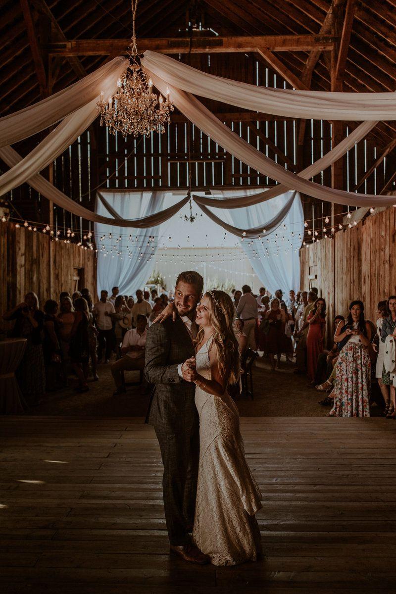 Arkansas wedding ideas in 2020 arkansas wedding
