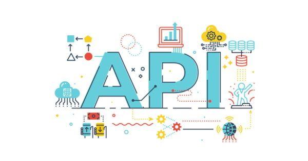 Facebook Releases Graph API v9.0, Marketing API v9.0